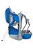 Thule Sapling - Mochilas portabebés - azul